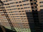 Ход строительства дома № 1 в ЖК Встреча - фото 22, Январь 2020