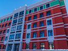 Дом премиум-класса Коллекция - ход строительства, фото 5, Февраль 2021