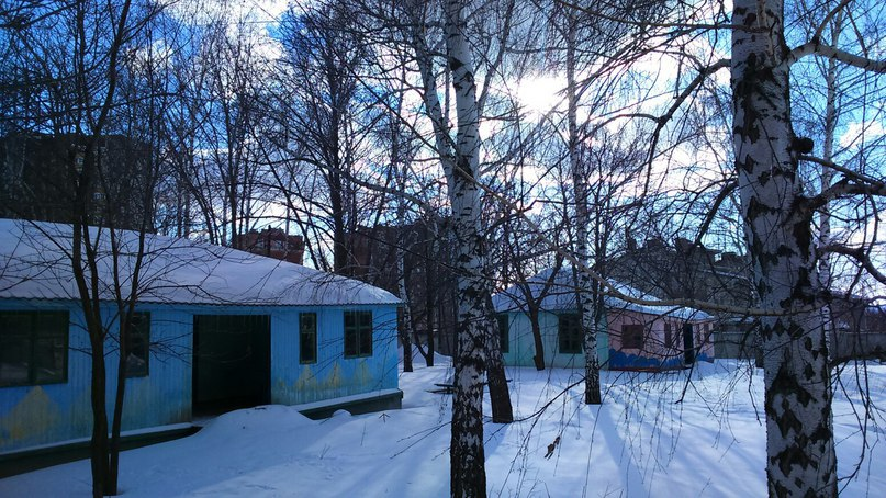 Лагерь «Ракета» у Волги планируют продать одному из самых богатых самарских аграриев Замальдинову