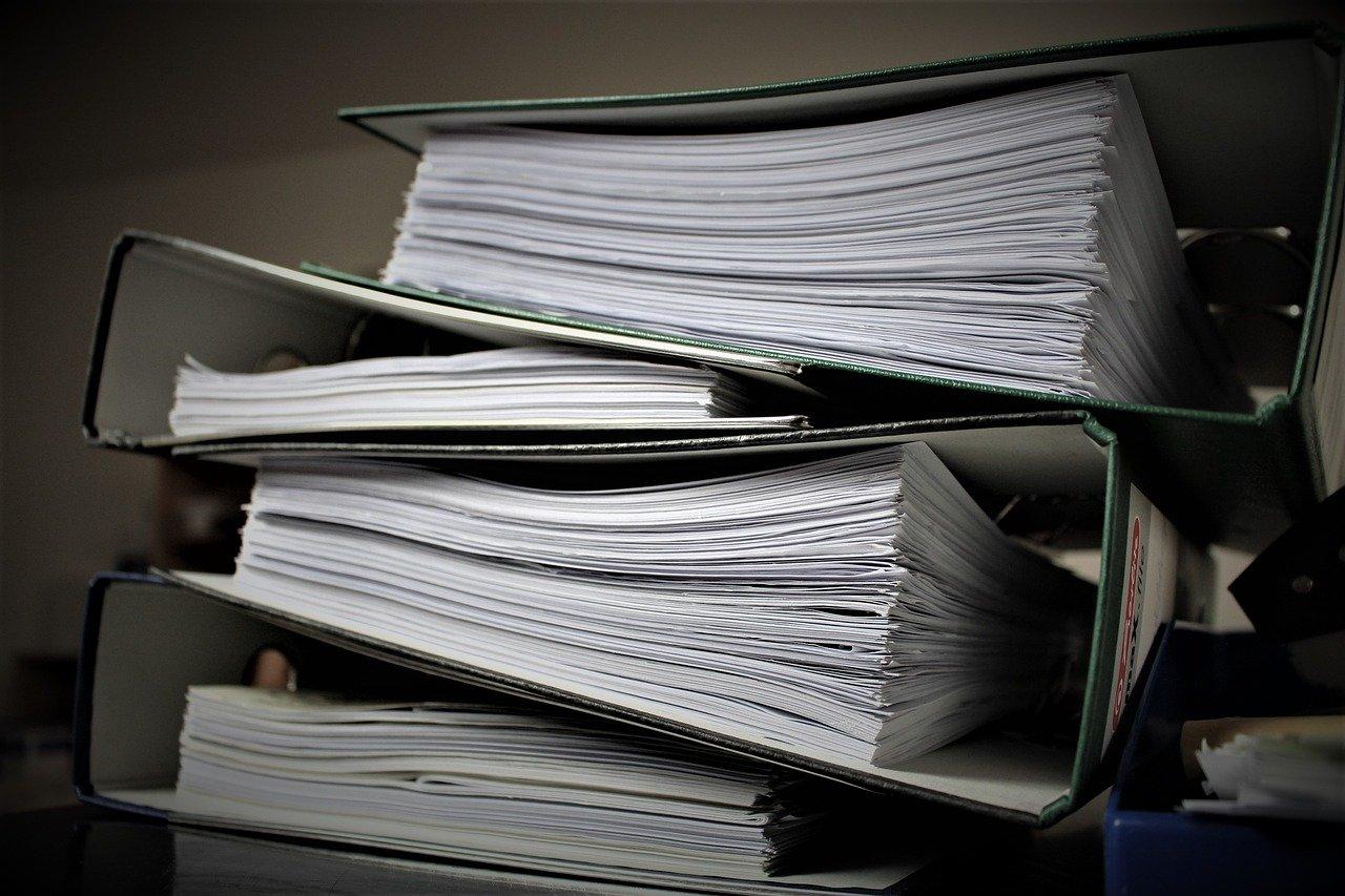 В Кадастровой палате рассказали, где забрать «забытые» документы на недвижимость - фото 1
