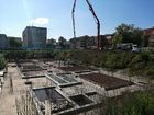 Апарт-Отель Гордеевка - ход строительства, фото 80, Июнь 2020