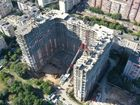 ЖК Сказка - ход строительства, фото 57, Август 2020