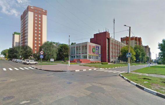 ЖК на ул.Первомайская - фото 3