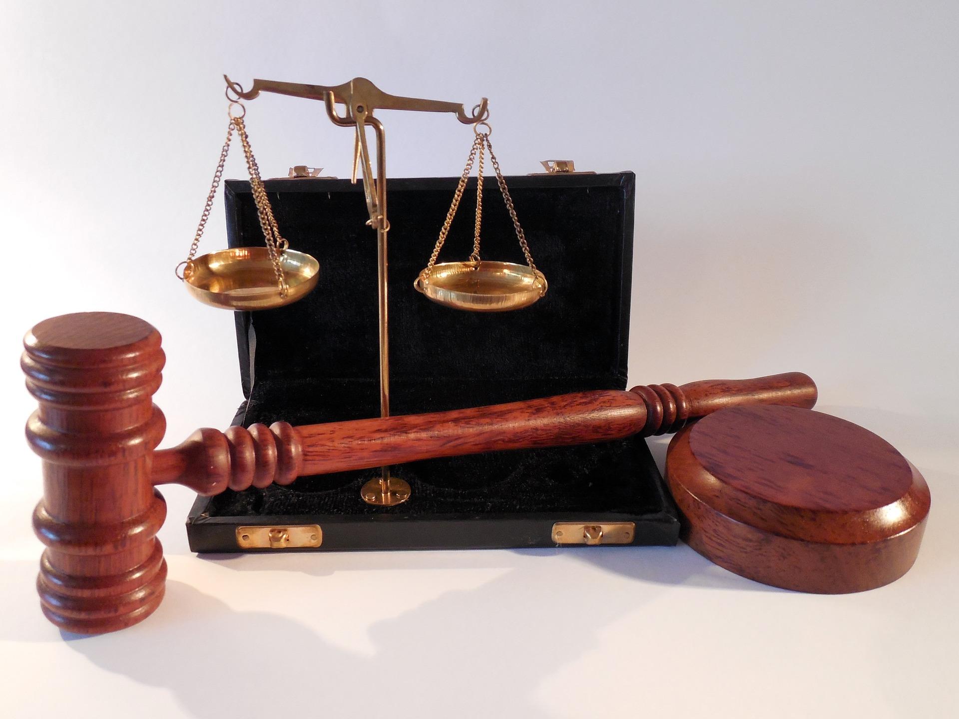 Нижегородский застройщик подал в суд на губернатора  - фото 1