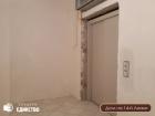 ЖК Дом на 14-й Линии - ход строительства, фото 33, Апрель 2019