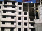 ЖК Бояр Палас - ход строительства, фото 12, Март 2012