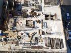 ЖК Островский - ход строительства, фото 65, Сентябрь 2019