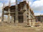ЖК Соборный - ход строительства, фото 130, Март 2018