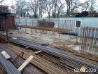 ЖК Марксистский - ход строительства, фото 35, Январь 2020