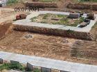 Ход строительства дома № 12 в ЖК Новая Кузнечиха - фото 4, Июль 2021