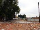 Ход строительства дома № 2 в ЖК Книги - фото 55, Сентябрь 2020