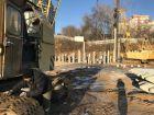 ЖК Орбита - ход строительства, фото 209, Декабрь 2019