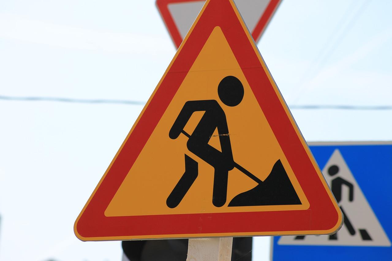 В Самарской области отремонтируют 56 участков дорог в 2022 году