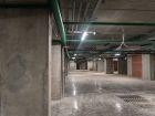 Клубный дом на Ярославской - ход строительства, фото 3, Июль 2021