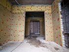 Ход строительства дома 60/3 в ЖК Москва Град - фото 72, Март 2019