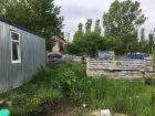 ЖК Новиков - ход строительства, фото 55, Июнь 2020