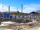 Ход строительства дома Литер 2 в ЖК Рубин - фото 20, Май 2020