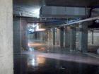 ЖК Бояр Палас - ход строительства, фото 7, Июль 2012