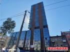ЖК Бристоль - ход строительства, фото 2, Сентябрь 2020