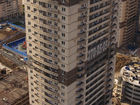Ход строительства дома Литер 9 в ЖК Звезда Столицы - фото 5, Май 2021