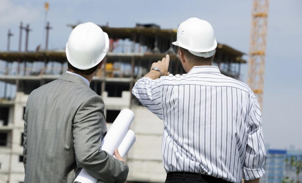 Нижегородцы могут направить предложения будущему министру строительства