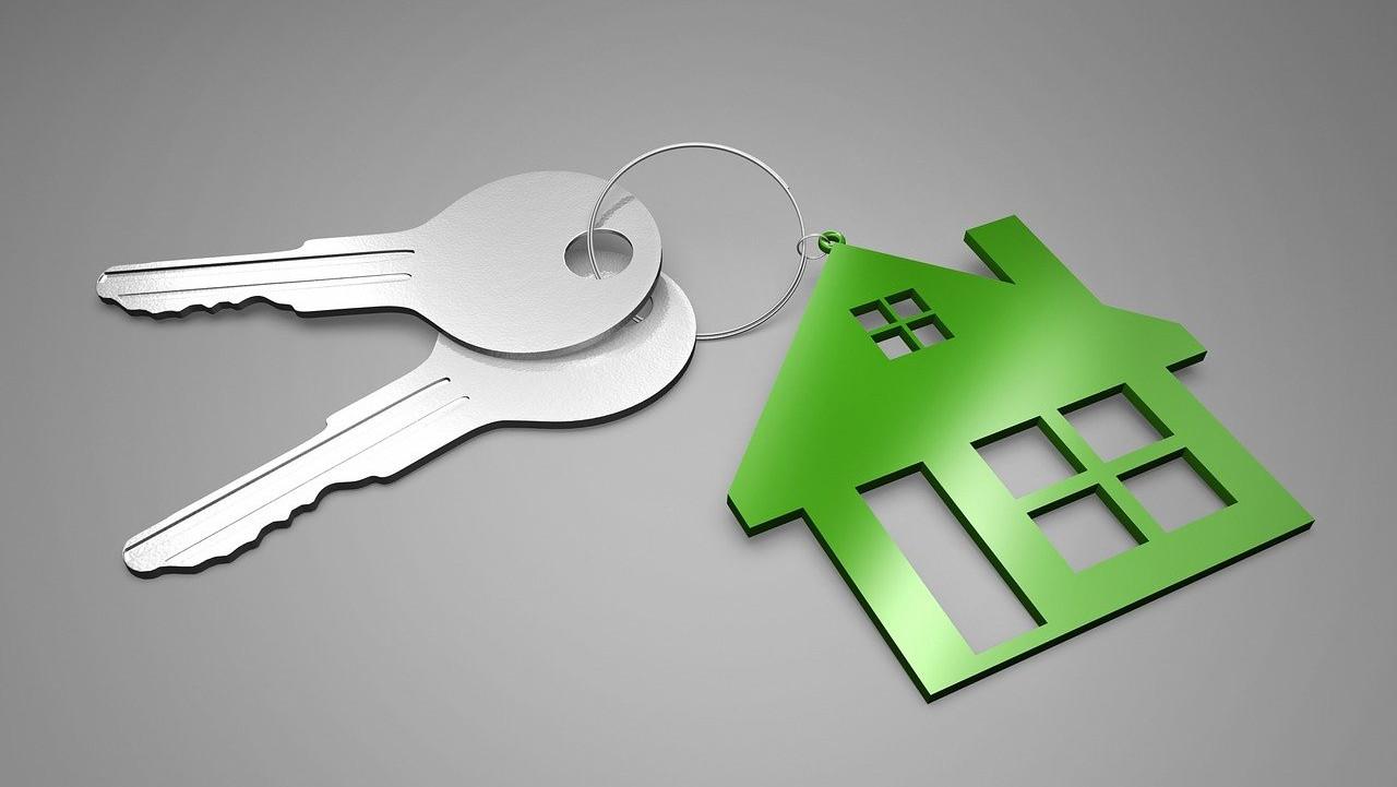 Пострадавшим дольщикам смягчили налоговый режим при продаже жилья