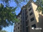 ЖК Дом на 14-й Линии - ход строительства, фото 86, Август 2018