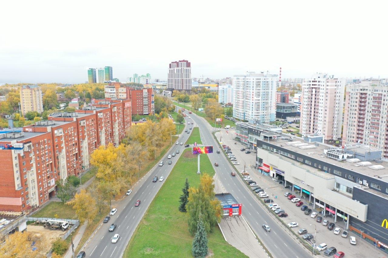 730 млн рублей выделят на реализацию программы «Вам решать» в Нижегородской области - фото 1