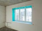Жилой дом: г. Дзержинск, ул. Буденного, д.11б - ход строительства, фото 18, Апрель 2019
