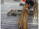 ЖК Южная Башня - ход строительства, фото 67, Май 2018
