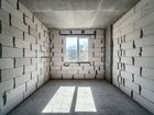 ЖК Каскад на Ленина - ход строительства, фото 114, Апрель 2019