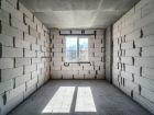 ЖК Каскад на Ленина - ход строительства, фото 603, Апрель 2019