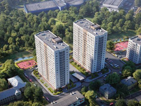 1-komnatnaya-ul-geroya-sovetskogo-soyuza-safronova-1 фото