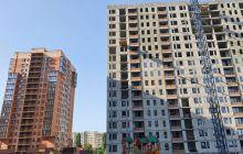 Цены выросли, а «пятен» стало меньше: что произошло на строительном рынке Ростова за полгода