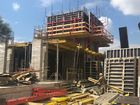 ЖК Онегин - ход строительства, фото 21, Май 2020