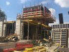 ЖК Онегин - ход строительства, фото 9, Май 2020