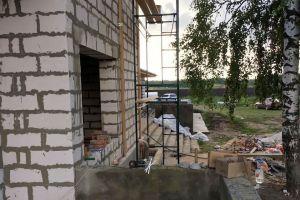 Как оформить реконструкцию частного дома
