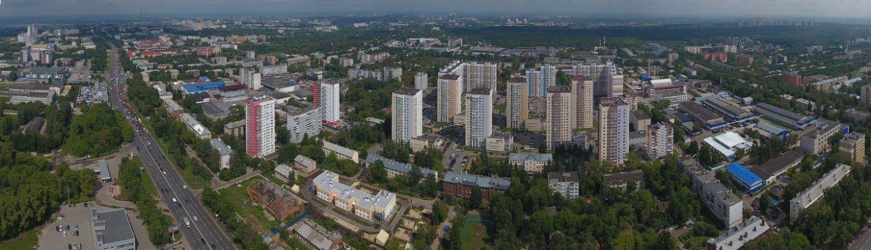 ЖК Зенит - фото 4