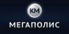ООО «КМ Парламент»