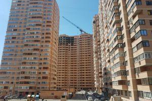 Строительный рынок Ростова-на-Дону: кто пострадал и как выходить из ситуации