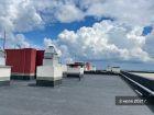 ЖК Орбита - ход строительства, фото 7, Июль 2021