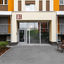 Дом № 23 в ЖК Новая Кузнечиха - превью 14