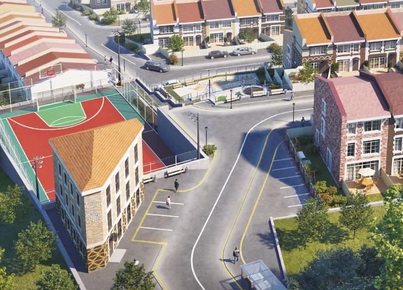 КП Баден-Баден - фото 5