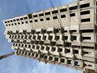 ЖК С видом на Небо! - ход строительства, фото 44, Октябрь 2020