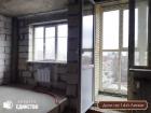 ЖК Дом на 14-й Линии - ход строительства, фото 34, Апрель 2019