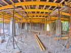 Каскад на Сусловой - ход строительства, фото 54, Ноябрь 2016