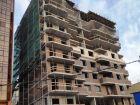 Жилой Дом пр. Чехова - ход строительства, фото 19, Март 2020