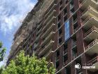 ЖК Бристоль - ход строительства, фото 130, Август 2018