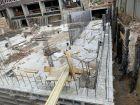 ЖК Дом на Троицкой - ход строительства, фото 65, Июль 2020