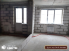 ЖК Дом на 14-й Линии - ход строительства, фото 39, Март 2019